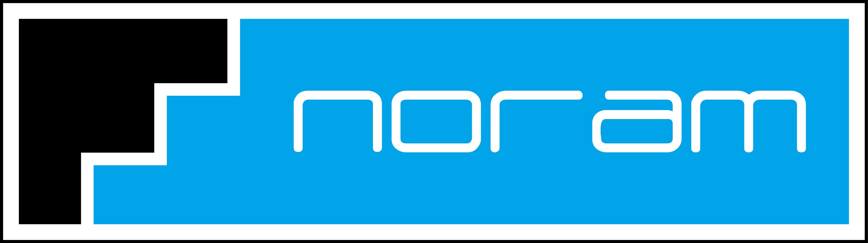 Noram.be Wommelgem | Trappen, vloeren, terrassen, balustrades